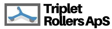 Triplet Rollers ApS